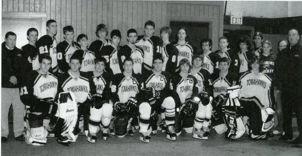 Arsenault hockey web