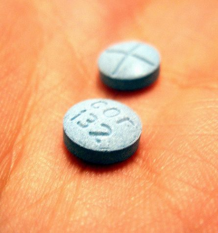 OPINION: Adderall intake proves detrimental to student health, not a grade-booster
