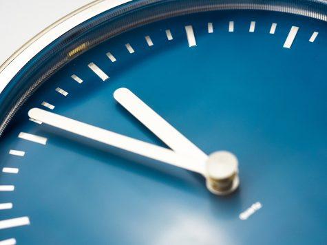 990 hours debate continues as students, teachers adjust
