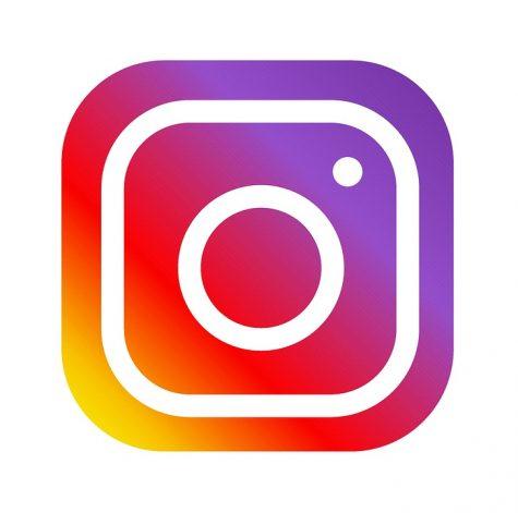Instagram now on school server