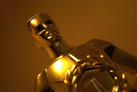 Which movie deserves the Oscar for Best Film?