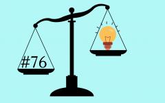Class rank prompts debate