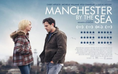 REVIEW: 'Manchester by the Sea': poignant tale of loss