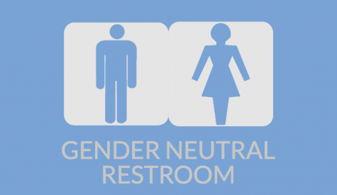 Replace misunderstanding with respect for transgender community