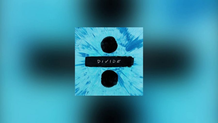 After+taking+a+year-long+break+in+2016%2C+Ed+Sheeran%27s+newest+album+%22Divide%22%2C+serves+as+an+incredible+comeback.+