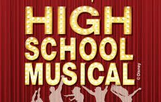 """High School Musical"" performances approaches rapidly as cast works hard"