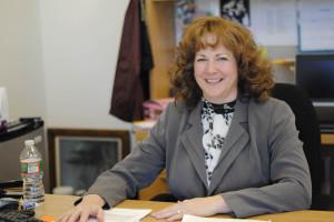 Tontodonato: teacher to admin