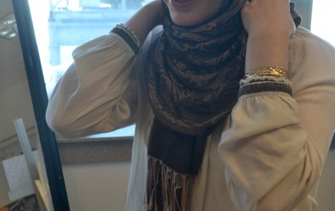 The Hardships of Hijabs: When Style and Stereotypes collide