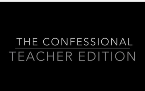 VIDEO: Teacher Confessional: What was your most embarrassing moment?