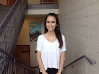 Larissa Andrade