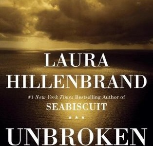 Unbroken: Mind over Matter