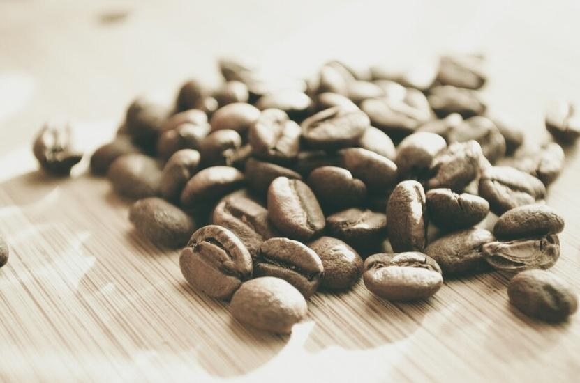 Relying on caffeine to stay awake