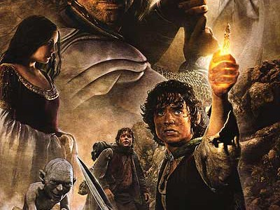 Best Picture 2004: Return of the King reveals unbroken bonds