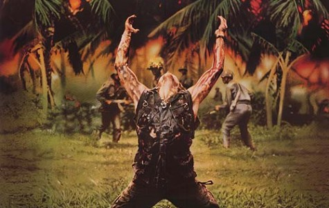 Best Picture 1986: Platoon offers historical, entertaining war story