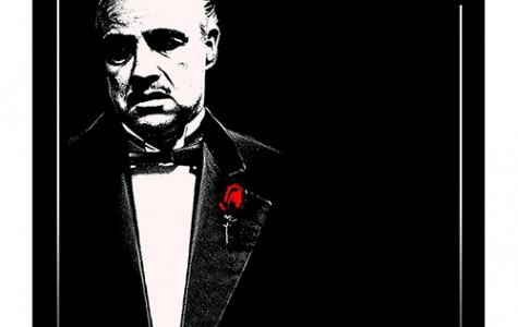 Best Picture 1973: The Godfather effortlessly thrills audience