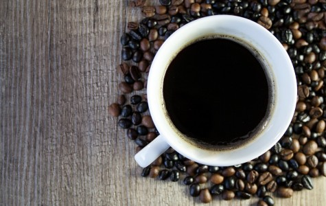 Caffeine: initial boost, long-term detriment to students
