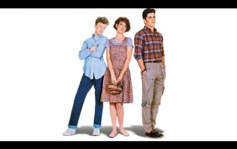 'Sixteen Candles': a fun 80's throwback that's worth a watch