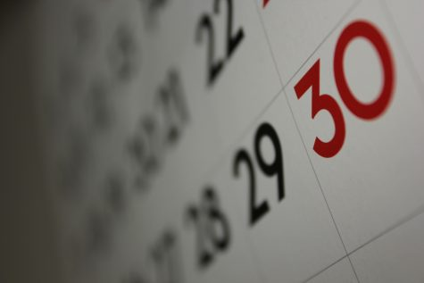 District calendar proposals impact religious holidays