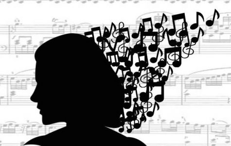 OPINION: Music can change the world