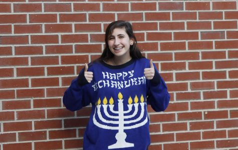 """""""All Judaism, all the time!"""""""