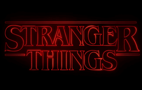 REVIEW: Stranger Things: strangely good