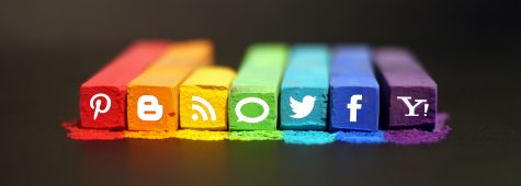 Social media repetition: Think before you post