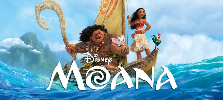 %22Moana%22+captures+the+essence+of+adventure+and+relying+on+friends+to+achieve+your+dreams.