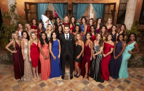 Bachelor recap: who really deserved the final rose?