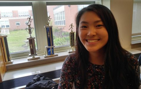 Junior Wednesday: Xiaoying Zheng