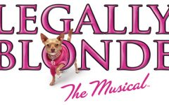 """Legally Blonde"" musical gears up for fall with new directors"