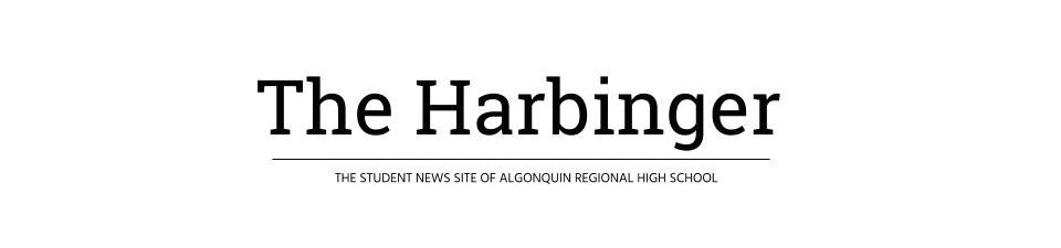 The official student news site of Algonquin Regional High School in Northborough, MA
