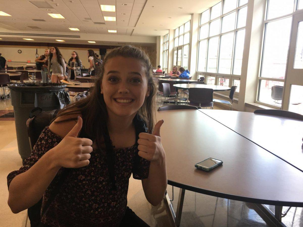 Sophomore+Tuesday%3A+Hannah+Mason