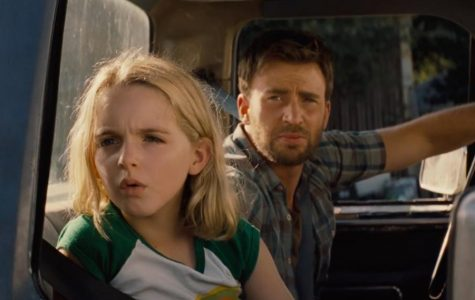 Review: 'Gifted' explores real meaning of family, love