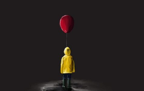 Review: Psychological horror 'IT' proves not to be typical scary film