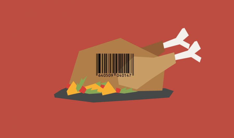 consumerism-gra_26332952