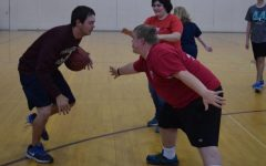 Unified Basketball season ends strong