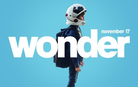 REVIEW: 'Wonder' is the perfect feel-good family film