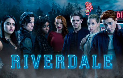 REVIEW: 'Riverdale': thrilling drama or cheesy attempt?