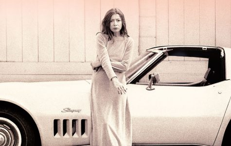 REVIEW: Netflix Orignal film 'Joan Didion: The Center Will Not Hold' fails to capture life of Didion