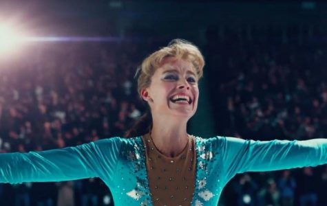 REVIEW: 'I- Tonya' shares controversial story of figure skater