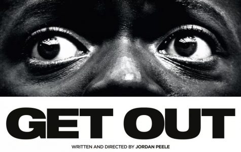 REVIEW: Oscar nominated film 'Get Out' alters perspective on stereotypes