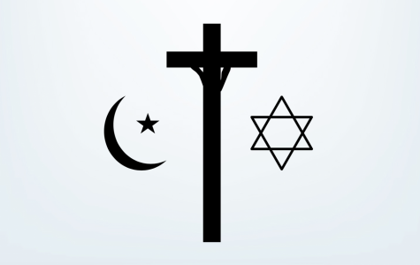 Freedom of religion should not be used to discriminate against others