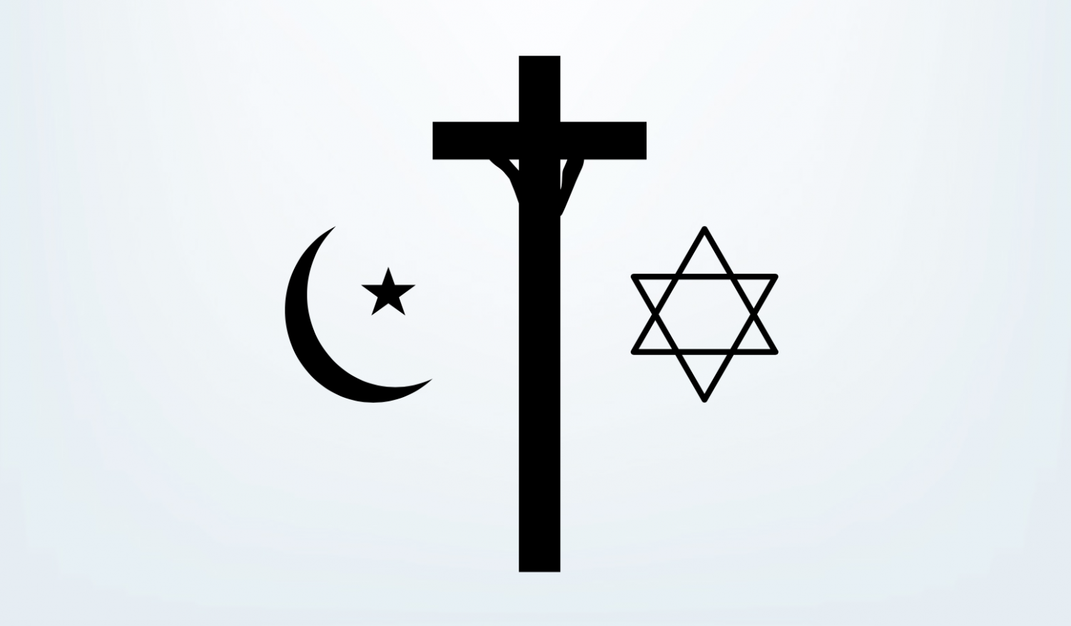 Freedom of religion should not lead to the discrimination of others.