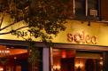 Solea provides delicious excursion into Spanish cuisine