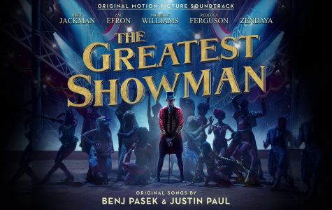 REVIEW: 'The Greatest Showman' brings positive message of inclusion, ambition