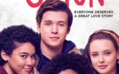 REVIEW: 'Love, Simon' marks milestone in coming of age dramas
