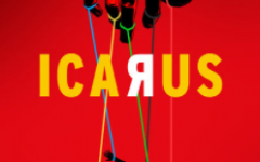 REVIEW: 'Icarus' gives an in-depth look at Russian doping scandal