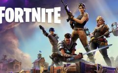 REVIEW: 'Fortnite' blows up, provides fun gaming experience