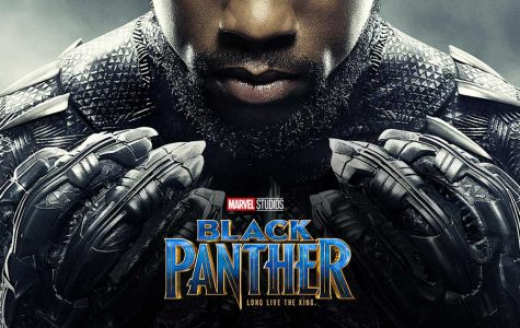 REVIEW: 'Black Panther' offers a refreshing take on superhero movies