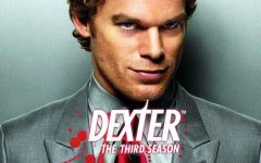 REVIEW: 'Dexter' excites with intriguing plot line